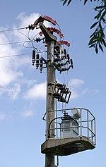 Maststation imgp7806.jpg