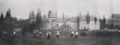 Match White Rovers contre Club français du 13 novembre 1898 (1).png