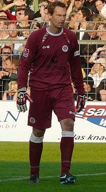 Mathias Hain.JPG