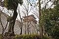 Matsuyama Castle (Iyo).jpg