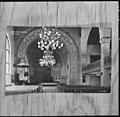 Matteus kyrka - KMB - 16000200107845.jpg