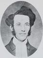 Matthias Goethe.png