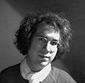 Matthias Zimmermann 4 (Medienkünstler).jpg