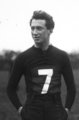 Maurice Boyau 1913-11-30 (cropped).png