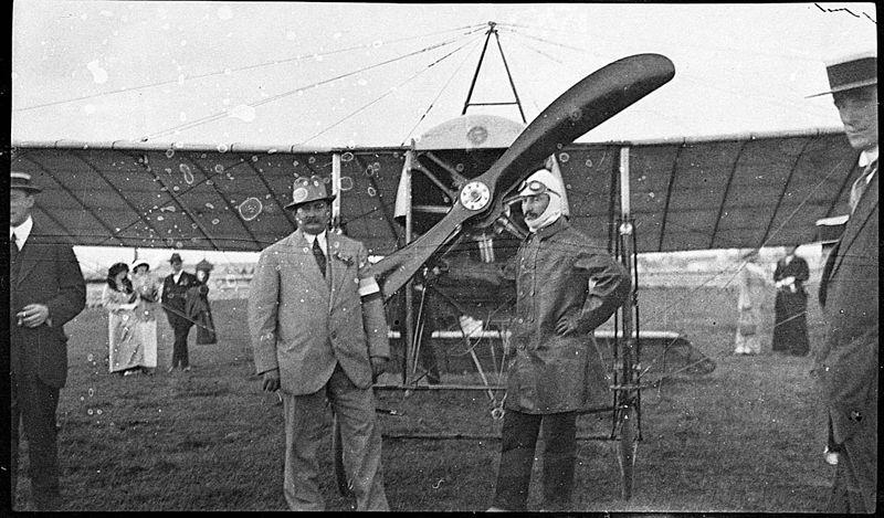 File:Maurice Guillaux Air Mail 1914-07-18.jpg
