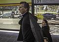 Mauricio Macri inaguró el Metrobus Sur (9573334050).jpg