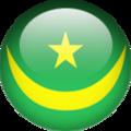 Mauritania-orb.png
