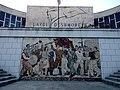 Mauzoleumi i Deshmoreve te Kombit ne Durrës.jpg