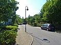 Max Meutzner Weg, Pirna 122389671.jpg