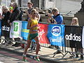 Maxwell, London Marathon 2011.jpg