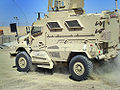 MaxxPro in Iraq.jpg