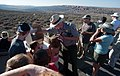 May 20, 2012 Eclipse Viewing at Arches (7337710268).jpg