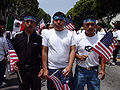 May Day Immigration March LA08.jpg