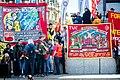 May Day London 2016 - 03 (26981400091).jpg