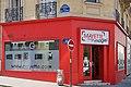 Mayette Magie, 8 rue des Carmes, Paris 5e.jpg