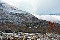 Mazandaran - Haraz - Amiri - harreh - panoramio.jpg