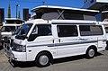 Mazda-E2000-Campervan.jpg