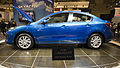 Mazda3 Skyactiv side.jpg