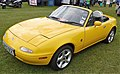 Mazda MX5 1995 - Flickr - mick - Lumix.jpg