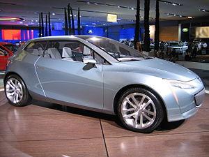 Mazda Sassou Concept Car - Flickr - robad0b (1).jpg