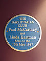 McCartney-plaque (15732672832).jpg