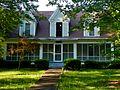 McDaniel-Huie Place (Bowdon, GA).JPG