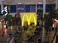 McDonald's Itäkeskus 2.jpg