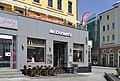 McDonald's Schnellrestaurant in Passau.jpg