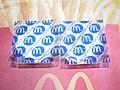 McDonald's Whipped Butter (29953765985).jpg