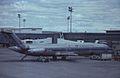 McDonnell Douglas DC-9-51 N404EA Eastern Air Lines, Montreal - Dorval, August 1987. (5535156931).jpg