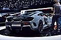 McLaren 675 LT(Long Tail) at Geneva International Motor Show 2015 (Ank Kumar) 06.jpg