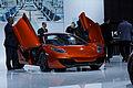 McLaren MP4-12C Spider - Mondial de l'Automobile de Paris 2012 - 011.jpg