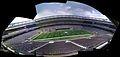 Meadowlands Stadium panorama.jpg