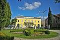 Mealhada - Portugal (4004852816).jpg