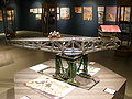 Meccano gantry crane.jpg