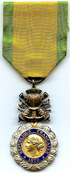 Medaille Militaire 3e Republique France.jpg
