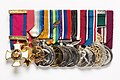 Medal, service (AM 1997.77.1.11-1).jpg