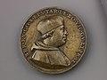Medal- Bernardo de Rossi MET SLP1275r-1.jpg