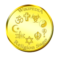 Medalian religion.png