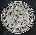 Medalla2.jpg