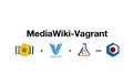 MediaWiki-Vagrant Tech Talk 2014Q4.pdf