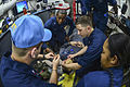 Medical emergency drill 130618-N-QL471-043.jpg