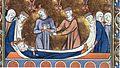 Medieval Royal Funeral007.jpg