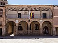 Medinaceli - P7285188.jpg