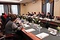 Meeting Civic Chamber with Russian Wikimedia 41.jpg