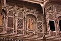 Mehrangarh Fort in Jodhpur 29.jpg