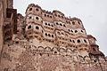 Mehrangarh Fort in Jodhpur 3.jpg