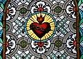 Mehrerau Collegiumskapelle Fenster R06c Herz Jesu.jpg