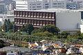 Meiji milk choco Sign 02.jpg