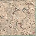 Meilenblatt B 43 Großpösna.jpg